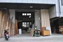 神戸木工センター様 126