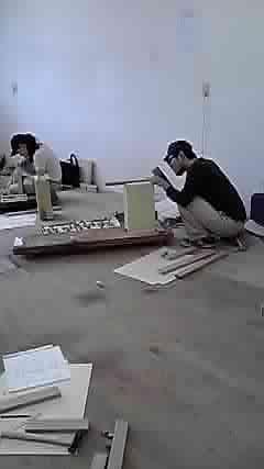 平成23年技能検定試験 11-08-05_001