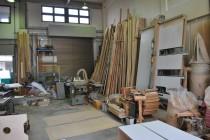 神戸木工センター様 194