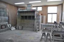 神戸木工センター様 207